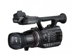 HDC-Z10000 Panasonic