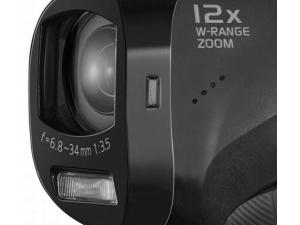 HX-DC1 Panasonic