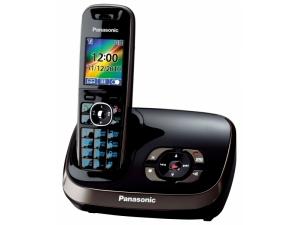KG-TG8521 Panasonic