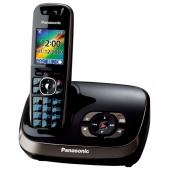 Panasonic KG-TG8521