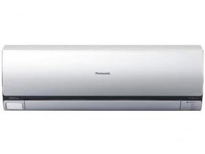 KIT-E15NKE Panasonic