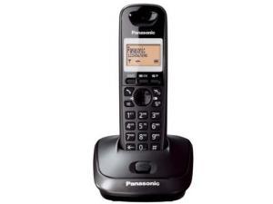 KX-TG2511TR Panasonic