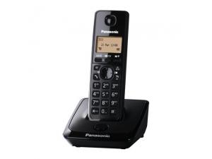 KX-TG2711TRB Panasonic
