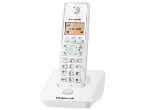 KX-TG2711TRW Panasonic