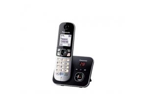 Kx-Tg6821 Dect Telefon Panasonic