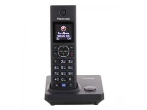 KX-TG7851 Panasonic