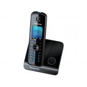 Panasonic KX-TG8151