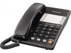 KX-TS105 Panasonic
