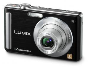 Lumix DMC-FS25 Panasonic