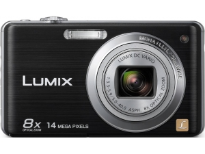 Lumix DMC-FS30 Panasonic