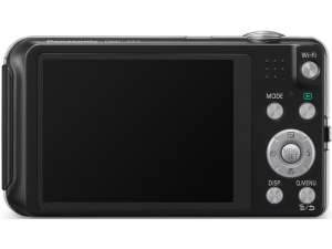 DMC-SZ5 Panasonic