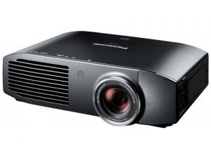 PT-AT5000 Panasonic