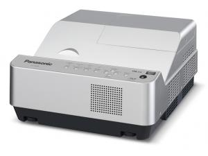 PT-CW230 Panasonic