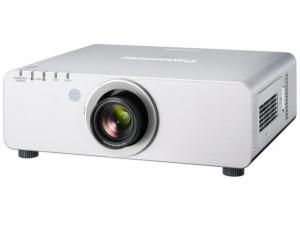 PT-DW740 Panasonic