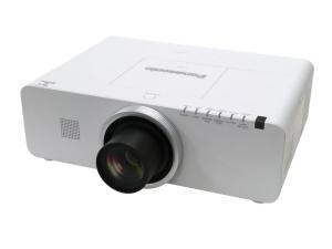 PT-EW530L Panasonic