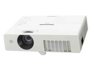PT-LX26H Panasonic