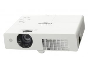 PT-LX30H Panasonic