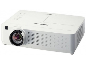 PT-VX400 Panasonic