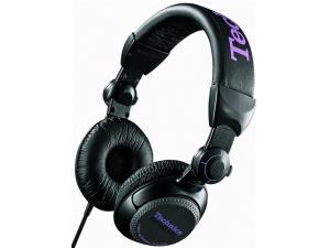 RP-DJ1200E-K Panasonic