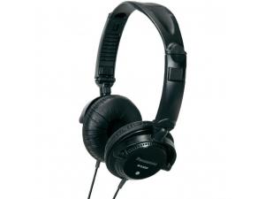 RP-DJS 200 Panasonic
