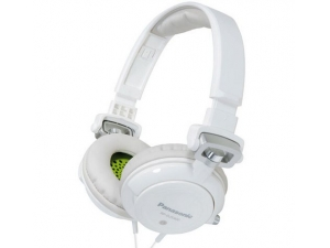 RP-DJS400 Panasonic