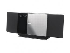 SC-HC30 Panasonic
