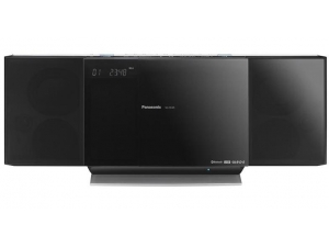 SC-HC55EG Panasonic