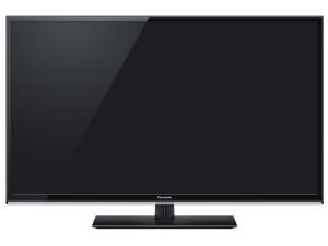 TC-L39EM60 Panasonic