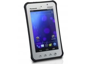 ToughPad JT-B1 Panasonic