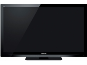 TX-L37E3E Panasonic