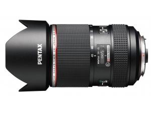 HD Pentax DA645 28-45mm f/4.5ED AW SR Pentax