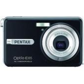 Pentax Optio E85