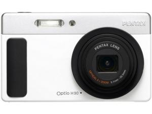 Optio H90 Pentax