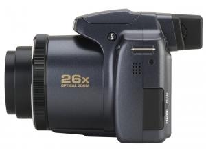 X 90 Pentax
