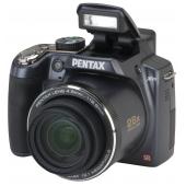 Pentax X 90