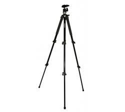 V3001 Petrix