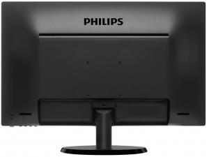 223V5LSB2 Philips