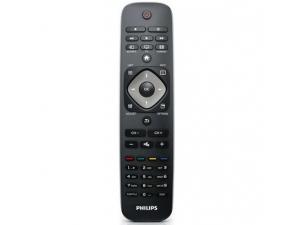 22PFL2908H Philips