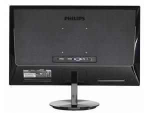 244E5QHAD Philips