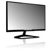 Philips 278G4DHSD