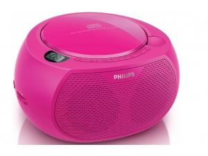 Az100c/12 Philips