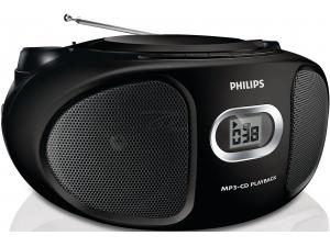 AZ305 Philips