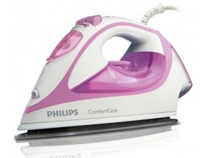 GC2730 Philips