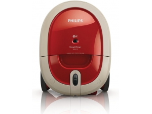 FC8230 Philips