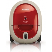 Philips FC8230