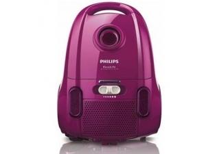 FC8132 Philips