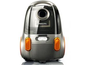 FC8146 Philips