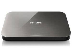 HMP7001 Philips