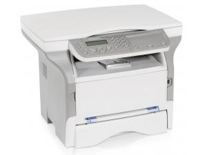 Laser MFD 6020 Philips