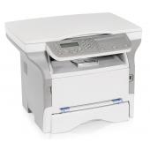 Philips Laser MFD 6020